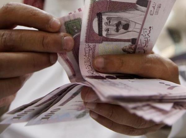 3 مفاجآت للمجتمع السعودي في إجازة نهاية هذا الأسبوع بالمملكة