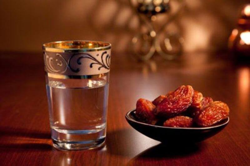 تعرف على عدد الساعات التي يصومها المسلمون في رمضان هذا العام