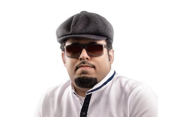 أول كفيف سعودي يملك قناة على اليوتيوب: أفطرت في نهار رمضان حتى لا يعود لي بصري!
