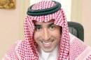فايز المالكي رداً على عزم الجمعيات الخيرية مقاضاته: موافق لكن بهذا الشرط