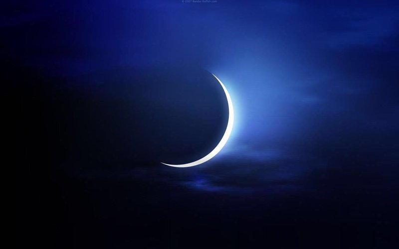 """""""الجهني"""": رمضان 29 يومًا والأحد أول أيام عيد الفطر"""