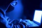 مركز الأمن الإلكتروني السعودي يحذر: انتشار برمجية جديدة لدفع الفدية .. وهذه التوصيات لتلافي خطرها