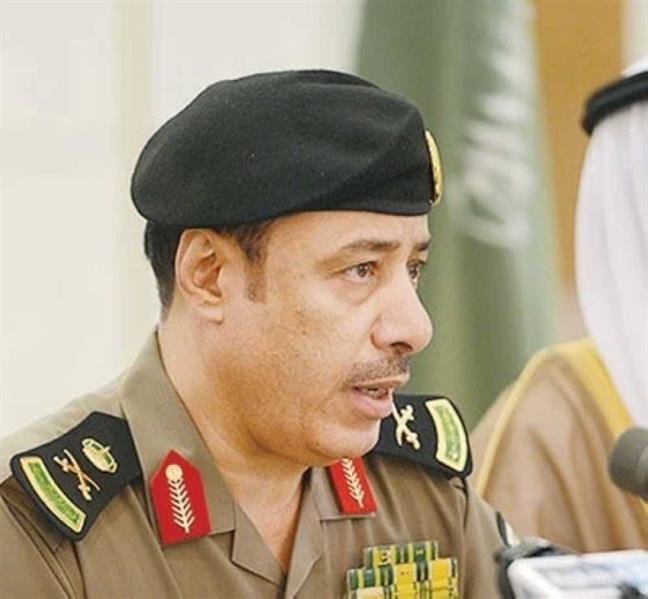 بعد الأوامر الملكيةمن هو مدير الأمن العام الجديد؟