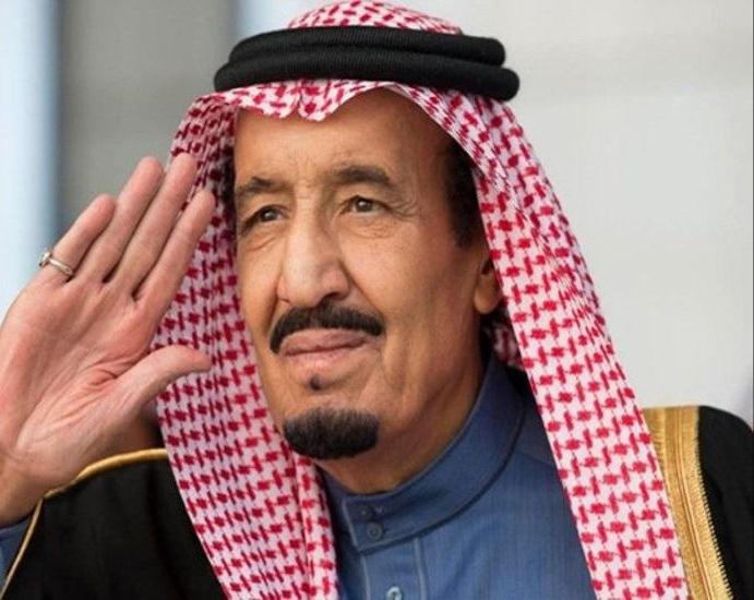 إيداع رواتب الموظفين غداً تنفيذًا لتوجيهات الملك سلمان.. وهذا موعد مكرمة الضمان !