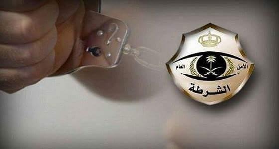 """التحقيق مع خليجي قدم تبرعاً وهمياً باسم """"محمد بن زايد"""" لحملة سجناء الطائف (فيديو)"""