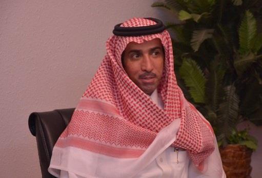 جمعيات خيرية تشكو فايز المالكي لوزارة العمل.. وتعتزم مقاضاته
