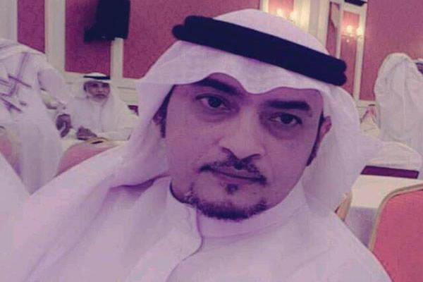 جازان: مواطن ذهب للتعزية في وفاة صديقه فسقط ميتًا وسط المعزين