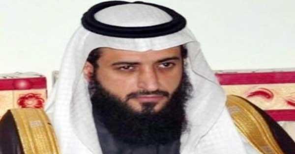 تعرف على رجل الأعمال السعودي الذي سحب استثماراته من الدوحة بقيمة 1،2 ملياراً