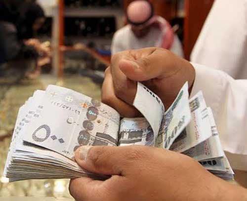 البنك الأهلي يطلق منتج التمويل السكني المدعوم بحد أقصى 4 ملايين ريال