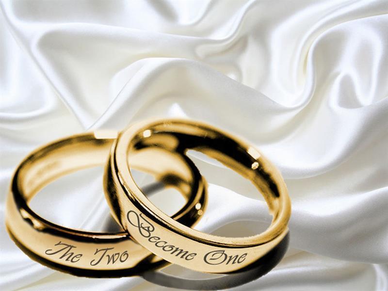 مختص نفسي: هذه أبرز أسباب تأخر زواج الشباب السعودي