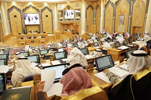 بعد رمي المواطنين لأفواه البنوك مجلس الشورى يطالب وزارة الإسكان بهذه الطلبات