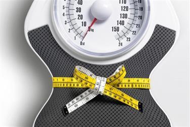 بالصور.. تعرف على 8 أطعمة تساعد على فقدان الوزن دون الشعور بالجوع