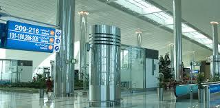 الإطاحة بمجرم الـ6 مليارات في مطار دبي