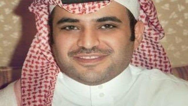 كيف علق سعود القحطاني على أول خطاب لأمير قطر منذ بداية الأزمة ؟