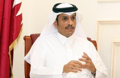 قطر تمهل الدول المكافحة للإرهاب 3 أيام قبل خروجها من مجلس التعاون الخليجي