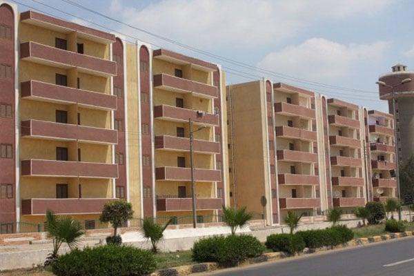 توفير 150 ألف شقة سكنية في 10 مناطق بالمملكة.. تعرف عليها