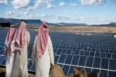 بدءاً من يوليو 2018.. السماح للأسر السعودية بإنتاج الكهرباء وبيعها