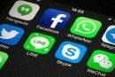 شركات الاتصالات موعودة بخسائر مالية كبيرة بعد رفع الحجب عن التطبيقات