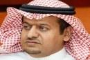 الخدمة المدنية : توطين 50 % من الوظائف الحكومية المشغولة بغير سعوديين بحلول 2020م -فيديو