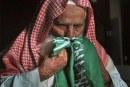 السعوديون يُجهضون الدعوة لحراك 15 سبتمبر ويردون على رؤوس الفتنة: ألاعيبكم مكشوفة