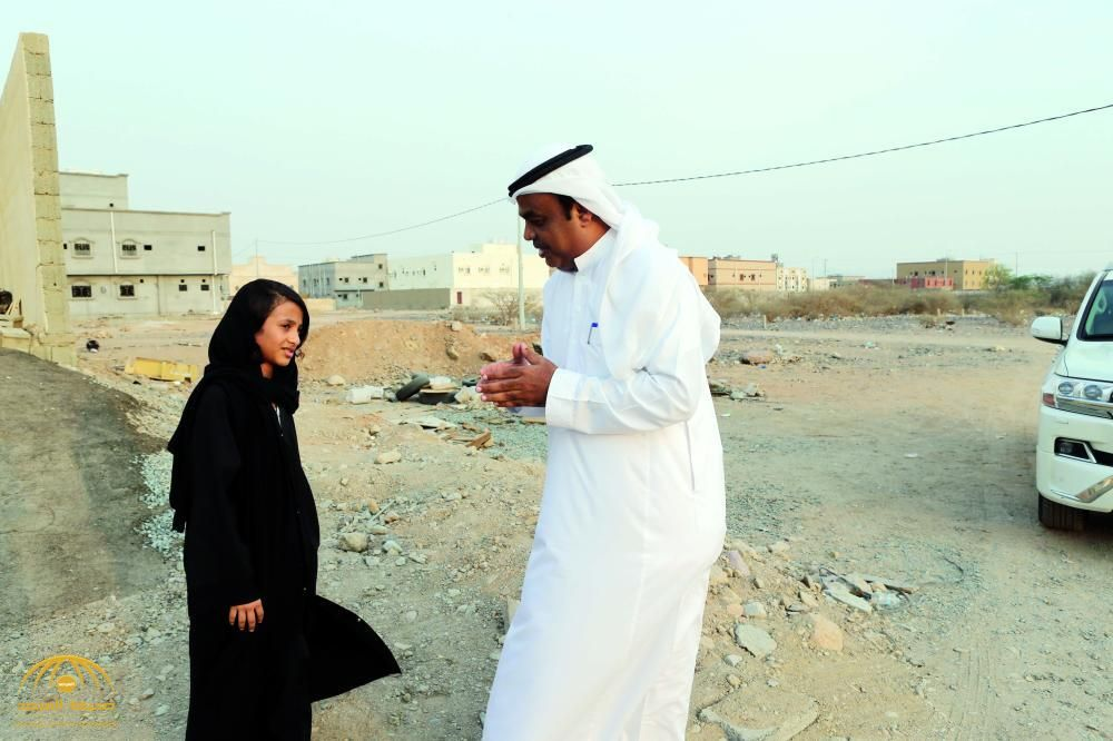 بالفيديو: فتاة بحرة تخرج عن صمتها.. ملثمون خطفوني وشقيقتي .. ولهذا السبب أعادونا!