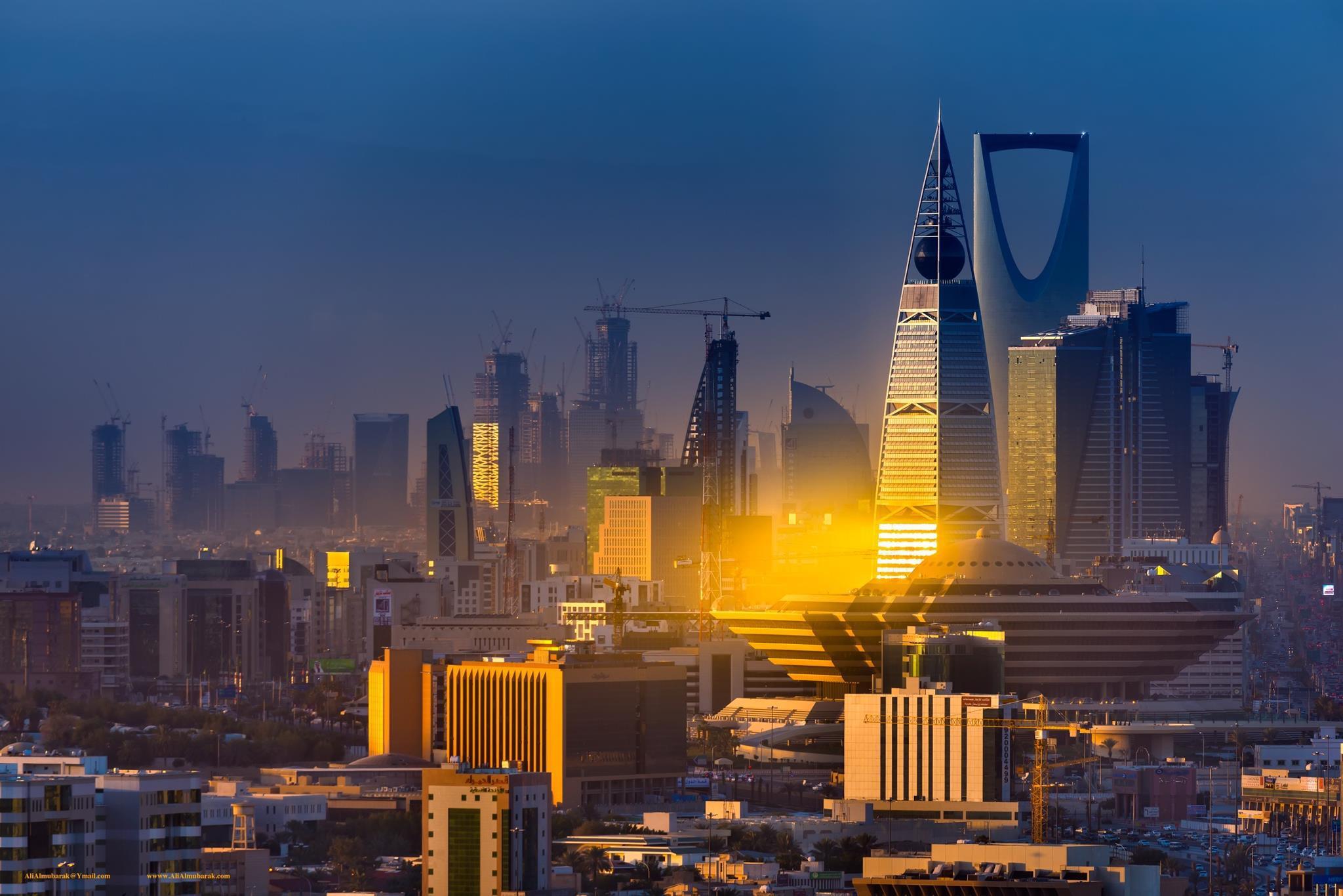 فيديو بسيط يوضح الاسباب التي جعلت السعودية تتجه للخصخصة