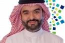 #عاجل رفع الحجب عن تطبيقات المكالمات.. وستعمل بكافة صلاحياتها بهذه المدة… التفاصيل