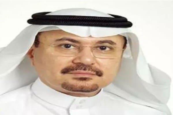 عبدالعزيز النهاري: حقنا بعد ضريبة القيمة المضافة.. لا سامحه الله من اخترعها!