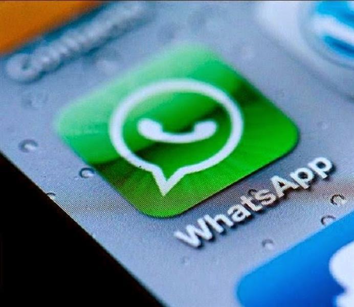 """أكد أنها لن تنتهك الخصوصية.. """"واتساب"""" يضيف ميزة تتبع الحركة على الخريطة للمستخدمين"""