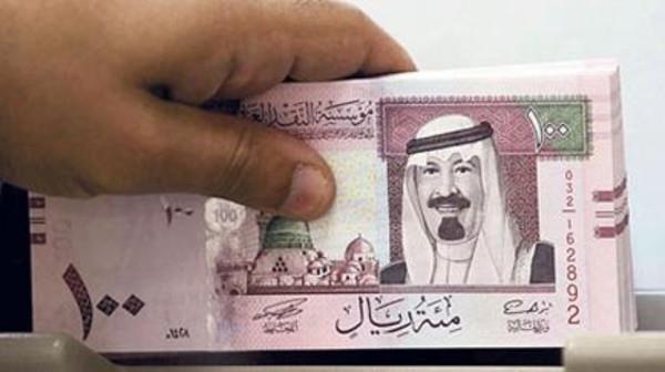 منع البنوك من استقطاع أي أموال من مبالغ دعم #حساب_المواطن للمستحقين
