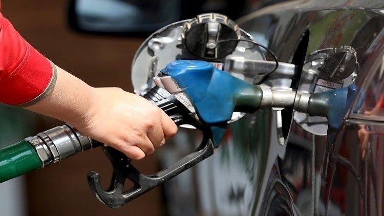 تصحيح أسعار الطاقة.. بداية لحزمة من الإصلاحات الاقتصادية المرتقبة