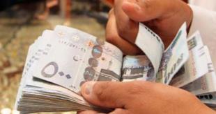 """""""وزير المالية"""" يكشف تفاصيل وأسباب تأخر صرف البدلات"""