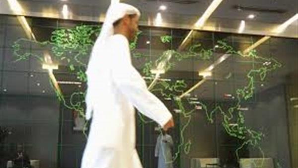 خليجي يكتشف اختفاء 5 ملايين درهم من حسابه البنكي في دبي