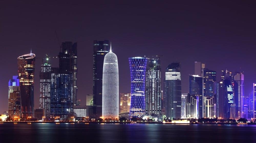 الكشف عن مؤامرة إرهابية قطرية جديدة تستهدف المملكة والإمارات.. وهذا هو المنشق السعودي الذي يتعاملون معه