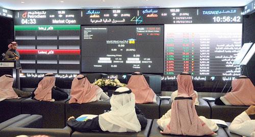 فتح ملف انهيار الأسهم 2006 وتهريب النفط ومساهمة البندقية؟
