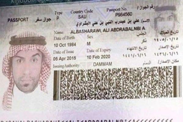كشف التفاصيل الكاملة لإنقاذ المختطف السعودي من الجماعة الإرهابية بلبنان