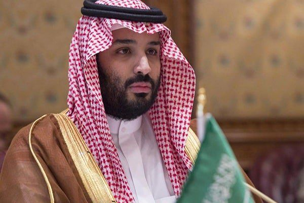 4 أسباب خفية وراء حملة التطهير بالسعودية