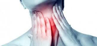 5 طرق فعالة لمحاربة التهاب الحلق