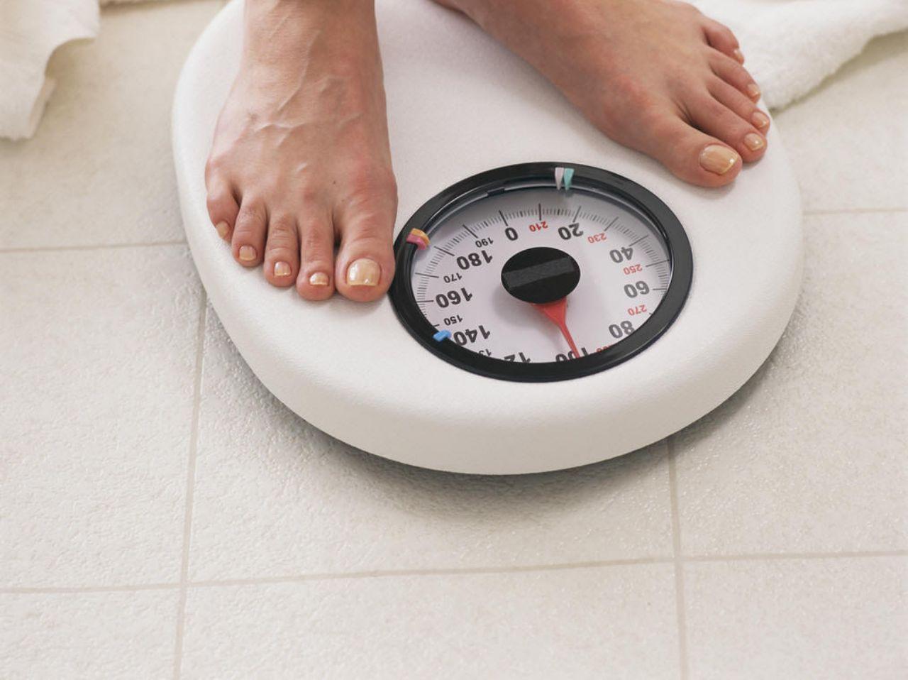 بالصور .. خبراء: 10 نصائح بسيطة لممارسة المشي يوميًا وإنقاص الوزن