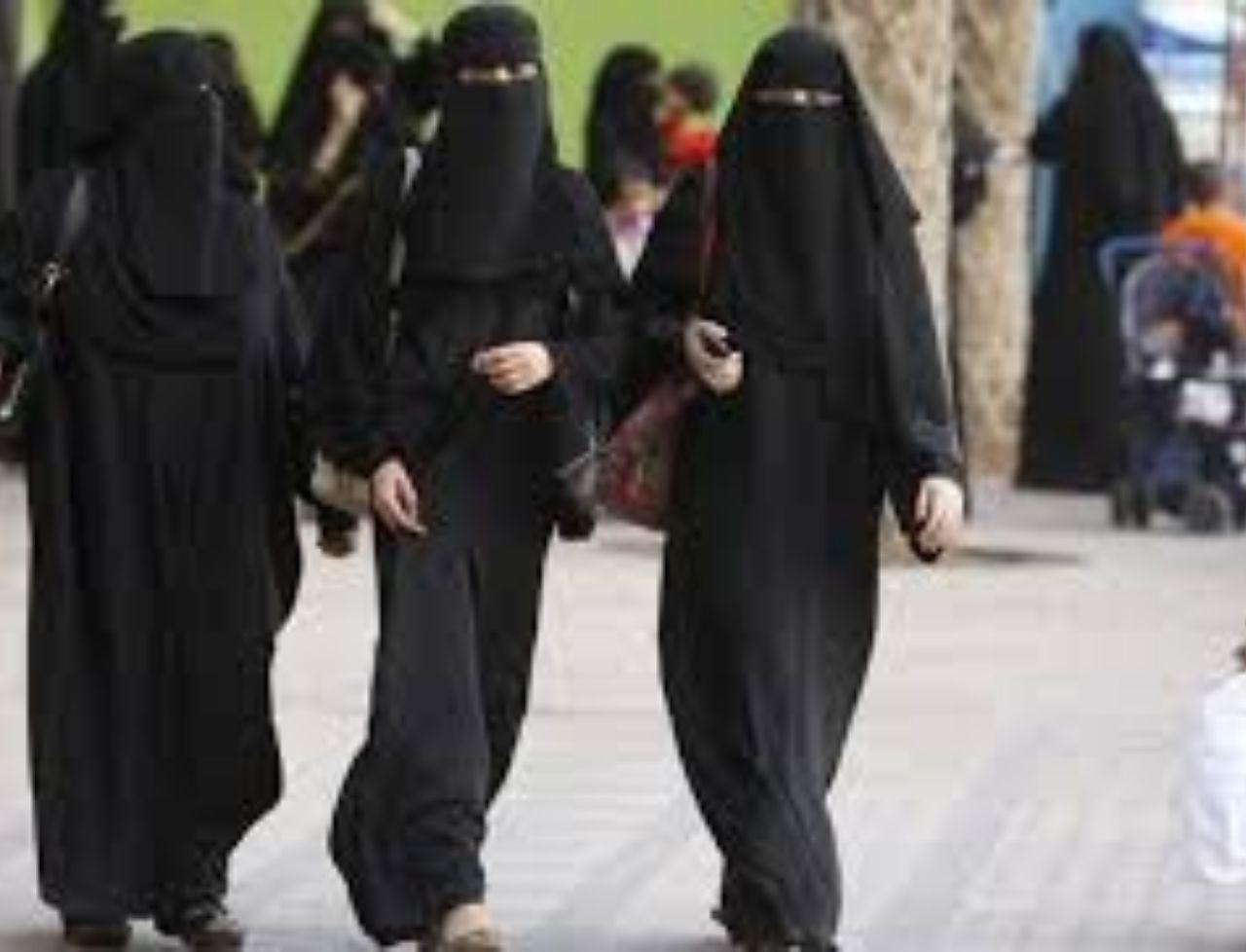 أبرز صفات المرأة في عيون السعوديين