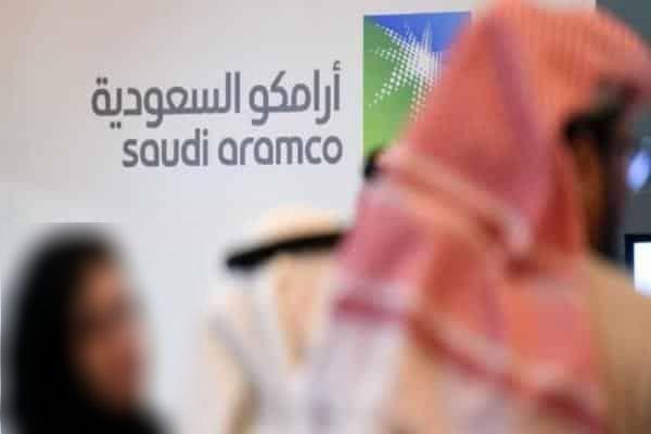 يوفر 30 ألف فرصة عمل للسعوديين.. تفاصيل مشروع أرامكو وسابك الأضخم عالميًّا