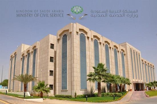 وزارة الخدمة المدنية تمنح العلاوة الإضافية للموظفين …بهذه الشروط
