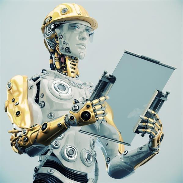 هذا أبرز ما سيحمله المستقبل المختلف.. سيارات تعيش للأبد وروبوتات وقطاعات تُفلس ووظائف تنقرض