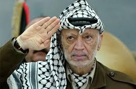 الكشف عن أسرار جديدة في قضية وفاة الرئيس ياسر عرفات