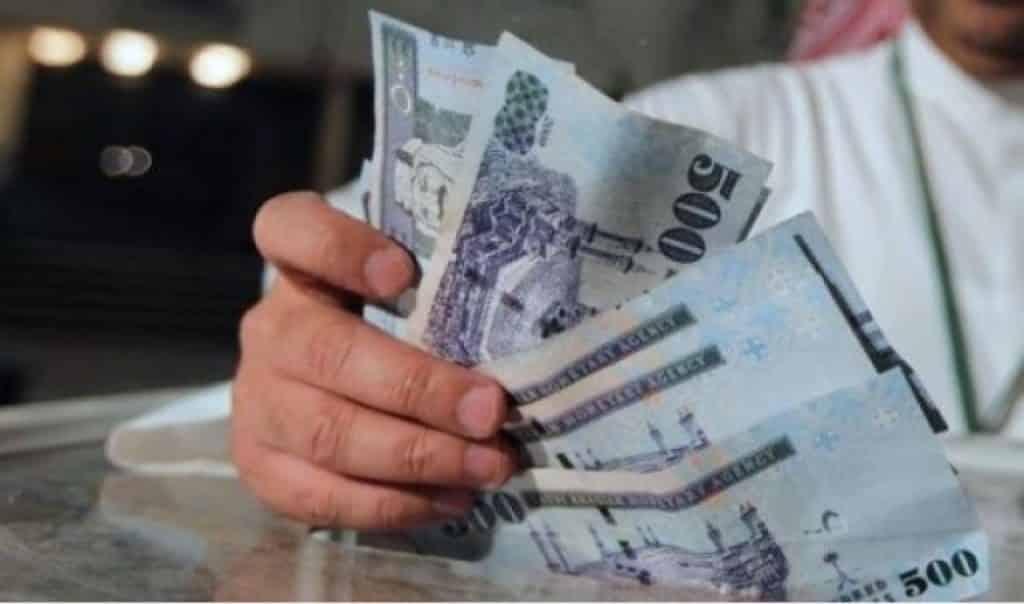 الكشف عن الثروات المليارية لعدد من موقوفي الفساد بالمملكة