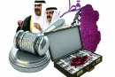 سقوط حكام قطر.. انشقاقات بالجملة داخل الأسرة القطرية الحاكمة!