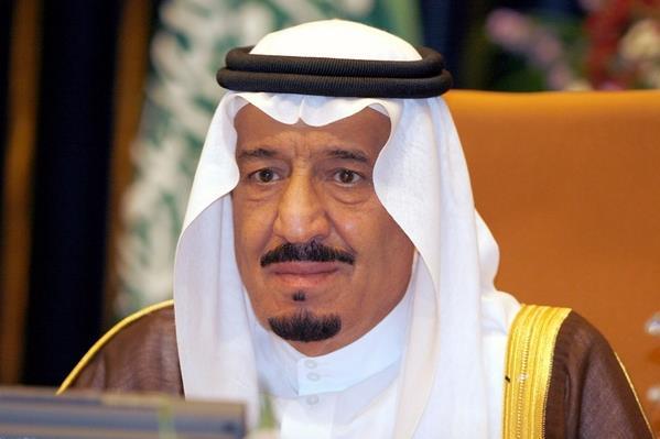 بعد أمر الملك باعتماد 72 مليار ريال لتحفيز القطاع الخاص 16 مبادرة تعرفوا عليها…. ولماذا