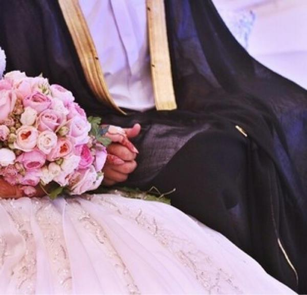 7 ضوابط لإتمام زيجات القاصرات.. والشروط ستطبق على الأجنبيات المتزوجات في المملكة