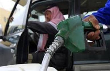 تصحيح أسعار الطاقة خلال 8 سنوات: البنزين والديزل والكهرباء تدريجيا حتى 2025