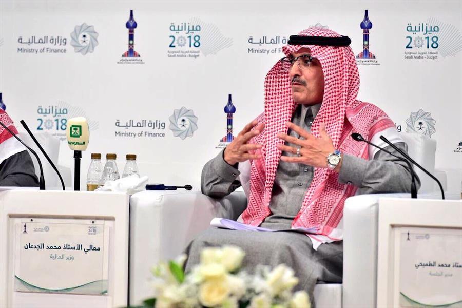 بالفيديو.. وزير المالية يرد على استفسارات حول العلاوة السنوية للموظفين